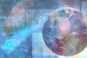 Internacional - Hosting Web con tecnología de punta y servicio especializado de soporte gracias a Hosting Network Colombia.
